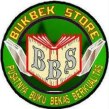 Logo bukbek store