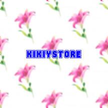 kikiystore Logo