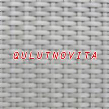 Logo qulutnovita