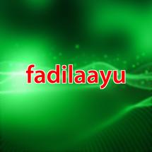 Logo fadilaayu