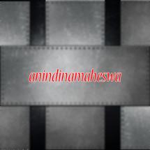Logo anindinamaheswari