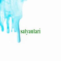 satyautari Logo