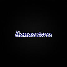 Lianaastores