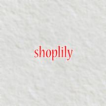 shoplily