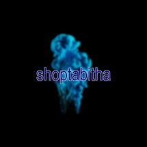 Logo shoptabitha