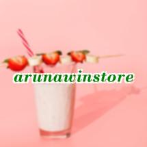 Logo Arunawinstore