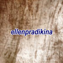 Logo ellenpradikina