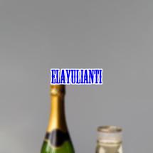elayulianti Logo