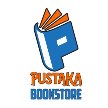 Logo Pustaka_bookstore
