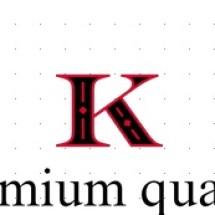 Kusuma Teleaksesori Logo