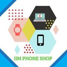 IIM_PHONE_SHOP_CRB Logo