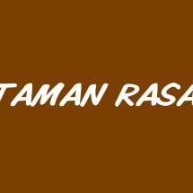 Logo anantohermawan88