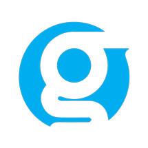 Logo Godric Store
