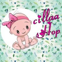 cillaasHop