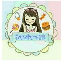 Logo Bbandara19