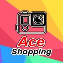Logo AceShopping
