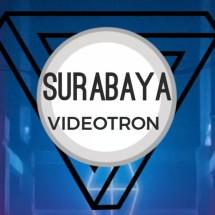 Logo Surabaya Videotron