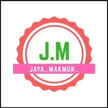 Logo JAYA MAKMUR2