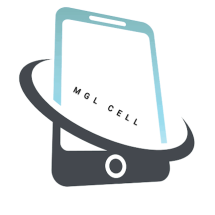 Logo MGL-Cell