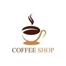 Logo Yummy Coffee