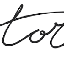 Logo Ingrid Store_