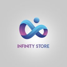 Logo Infinitystoree