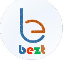 Logo Bezt