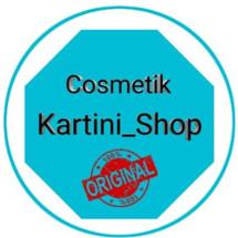 Logo kartini_shop
