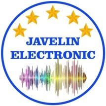 Logo Javelin Electronic