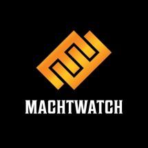 Logo Machtwatch
