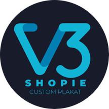Logo V3shopie