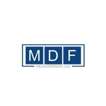 Logo Emdeef Shop
