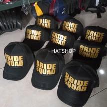 hatshop Logo