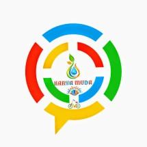 Logo SARBA ADA
