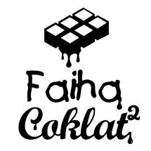 Faiha Coklat 2 Logo