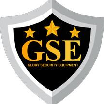 Logo s1ung