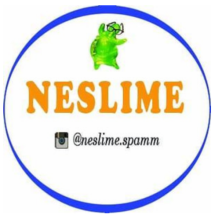 Logo Neslime
