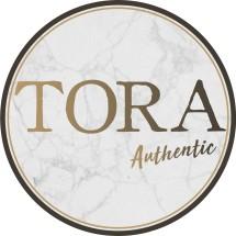 Logo TORA AUTHENTIC