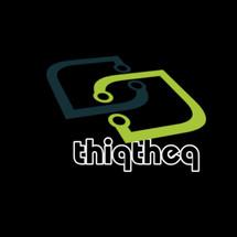 Logo thiqtheq