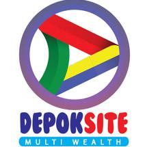 Logo Depoksite