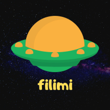 Logo Fili Mi Shop