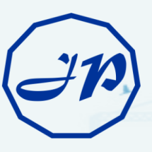 Logo JavaPoint