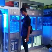waterindo02