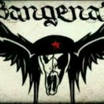 Logo BANGENANCLOHT