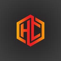 Logo Hoops Centre Medan