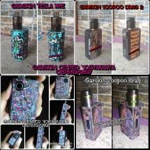 fay_quinzha shop