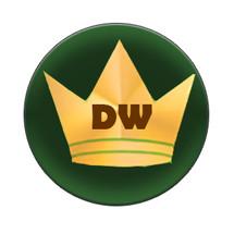 Logo dwshopees