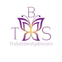 Logo trulumbeutyskincare