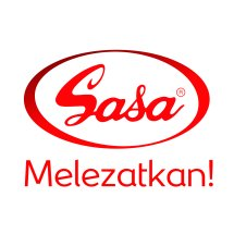 Sasa Official Store