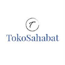 Logo TokoSahabatBekasiShop